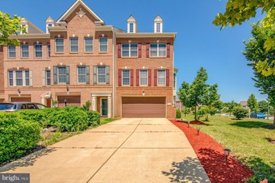 4668 Scottsdale Place, Waldorf, MD 20602 - MLS#: 1001818990