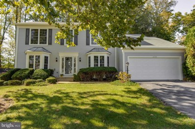 13170 Oak Farm Drive, Woodbridge, VA 22192 - MLS#: 1001819143