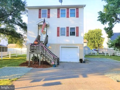 954 Mayo Road, Edgewater, MD 21037 - MLS#: 1001819192