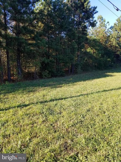 Eden Road And 301, King George, VA 22485 - MLS#: 1001819259