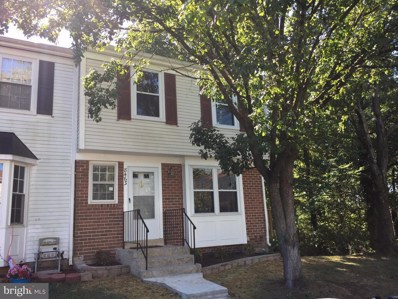 8463 Snowden Oaks Place, Laurel, MD 20708 - MLS#: 1001819481