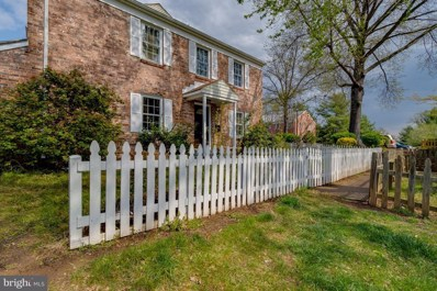2954 Wetherburn Court, Woodbridge, VA 22191 - MLS#: 1001819690