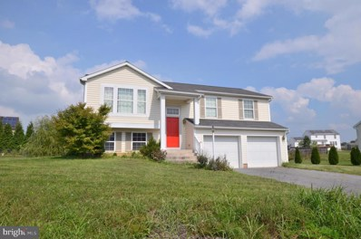 11838 White Pine Drive, Hagerstown, MD 21740 - MLS#: 1001820127