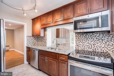 7047 Concord Road, Baltimore, MD 21208 - MLS#: 1001820611