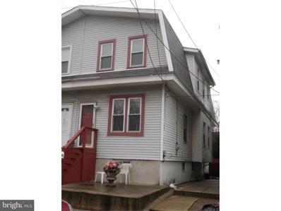 290 Linden Avenue, Woodlynne, NJ 08107 - #: 1001820734