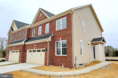1000 Oats Drive, La Plata, MD 20646 - MLS#: 1001820754