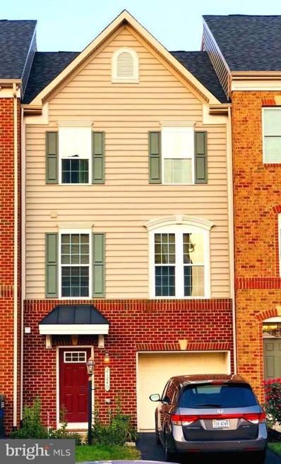 21240 Park Grove Terrace, Ashburn, VA 20147 - MLS#: 1001820826