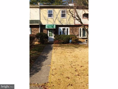 6 W 17TH Street, Chester, PA 19013 - MLS#: 1001820874