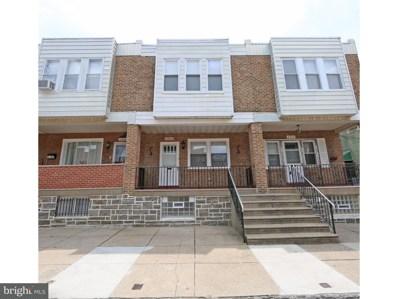 2965 Livingston Street, Philadelphia, PA 19134 - MLS#: 1001821930