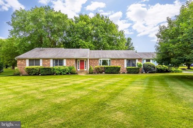 3 Sycamore Court, Grasonville, MD 21638 - MLS#: 1001821956