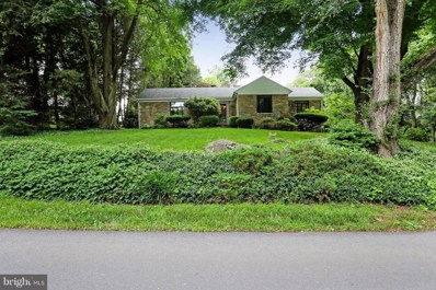 13016 Fountain Head Road, Hagerstown, MD 21742 - MLS#: 1001822056