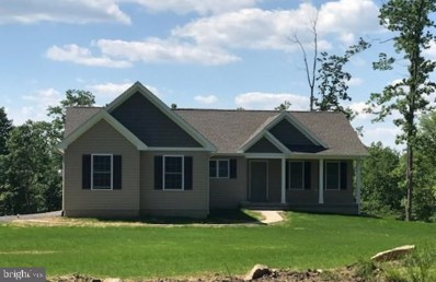 Old Mill Rd., Culpeper, VA 22701 - MLS#: 1001822070