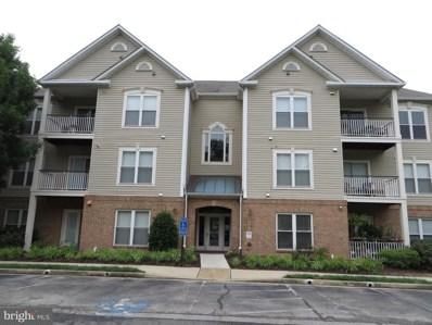 6523 Grange Lane UNIT 304, Alexandria, VA 22315 - MLS#: 1001822144