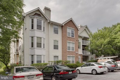 5223 Wagon Shed Circle UNIT 5223, Owings Mills, MD 21117 - MLS#: 1001823190