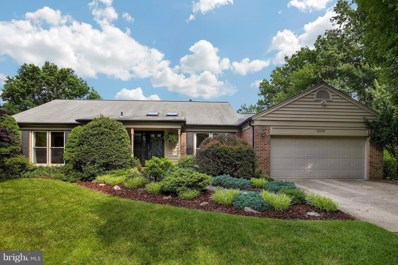 2220 Countryside Drive, Silver Spring, MD 20905 - MLS#: 1001823372