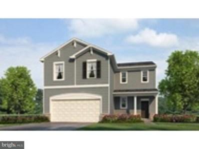 Lot 149 N Marshview Terrace, Magnolia, DE 19962 - MLS#: 1001823434