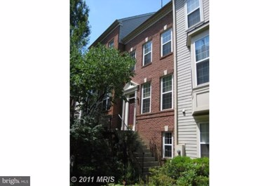 9669 Athens Place, Gaithersburg, MD 20878 - MLS#: 1001823546