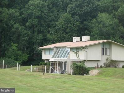 9994 Blackberry Lane, Great Falls, VA 22066 - MLS#: 1001824036