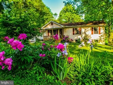 13 Polly Trail, Fairfield, PA 17320 - MLS#: 1001824056