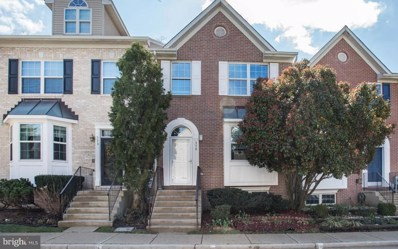 558 Francis Nicholson Way, Annapolis, MD 21401 - MLS#: 1001824142