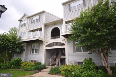 9298 Cardinal Forest Lane UNIT A, Lorton, VA 22079 - MLS#: 1001824260