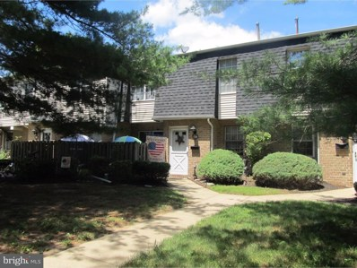 2171 Harbour Drive, Palmyra, NJ 08065 - #: 1001824304