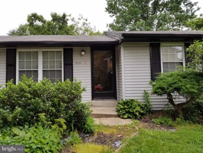 9235 Feathered Head, Columbia, MD 21045 - MLS#: 1001824322