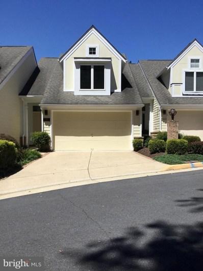 2024 Beacon Heights Drive, Reston, VA 20191 - MLS#: 1001824500