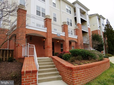2931 Deer Hollow Way UNIT 402, Fairfax, VA 22031 - MLS#: 1001827830
