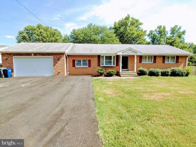 7213 Byrneley Lane, Annandale, VA 22003 - MLS#: 1001827926