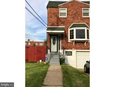 12840 Medford Road, Philadelphia, PA 19154 - MLS#: 1001828948