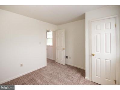 38 Darby Road, Havertown, PA 19083 - MLS#: 1001832672