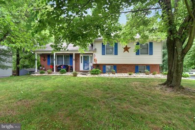 137 White Pine Circle, Elkton, MD 21921 - #: 1001832810