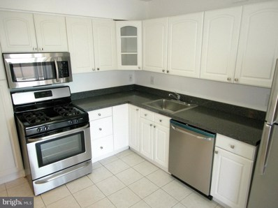 5225 Pooks Hill 824 South Road, Bethesda, MD 20814 - MLS#: 1001836724