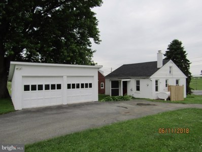 1173 Letort Road, Conestoga, PA 17516 - MLS#: 1001836872