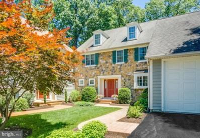 2159 Tall Oaks Lane, York, PA 17403 - MLS#: 1001836958