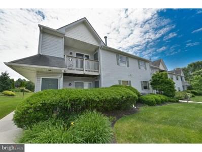 1004 Horseshoe Drive, Royersford, PA 19468 - MLS#: 1001836960
