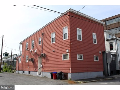 16 N Delaware Avenue, Minersville, PA 17954 - MLS#: 1001837192
