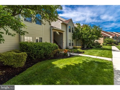 227 Tavistock, Cherry Hill, NJ 08034 - MLS#: 1001837194