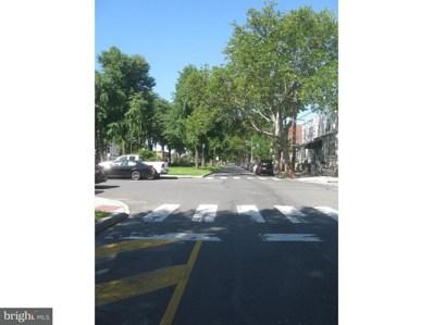 1633 W Moyamensing Avenue, Philadelphia, PA 19145 - MLS#: 1001837250
