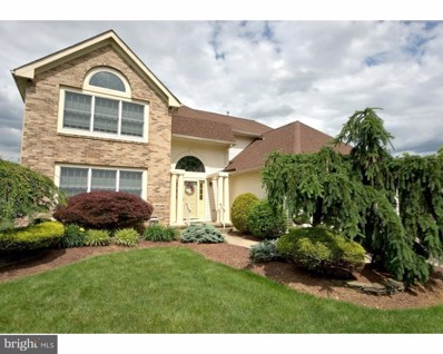 28 Waverly Place, Monmouth Junction, NJ 08852 - #: 1001837394