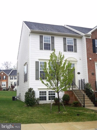 17730 Perlite Way, Hagerstown, MD 21740 - MLS#: 1001837558
