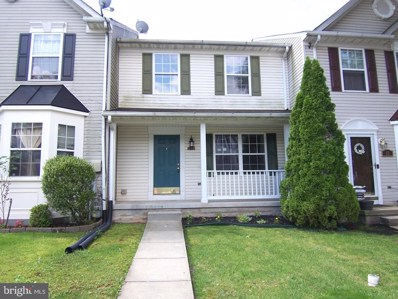 11 Arrowood Court, Rosedale, MD 21237 - MLS#: 1001837878