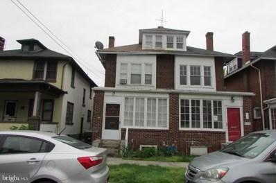 2316 Green Street, Harrisburg, PA 17110 - MLS#: 1001837990