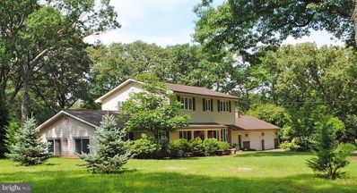 8311 Sycamore Road, Millersville, MD 21108 - MLS#: 1001838034