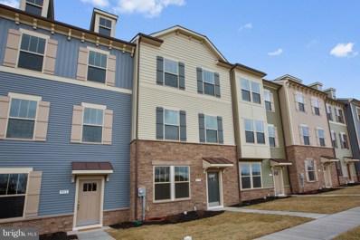 903 Badger Avenue, Frederick, MD 21702 - MLS#: 1001838232