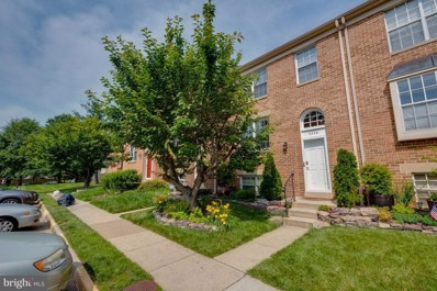 5206 Leeward Lane, Alexandria, VA 22315 - MLS#: 1001838326