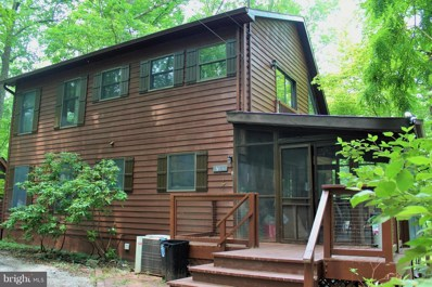 711 Lakeside Drive, Harpers Ferry, WV 25425 - MLS#: 1001838368