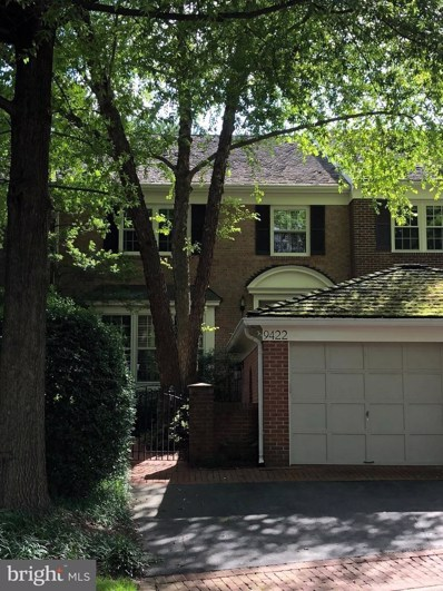 9422 Turnberry Drive, Potomac, MD 20854 - MLS#: 1001838472