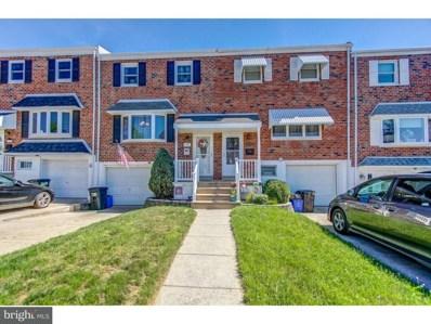 3577 Brookview Road, Philadelphia, PA 19154 - MLS#: 1001838488
